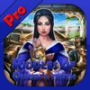 Riddles of Queen's Truth Pro 游戏 的iPhone / iPad