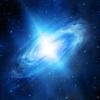Hasan Cakir - Galaxies & Stars Quiz artwork