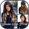 Hairstyles For Girls - Step by Step Catalogue