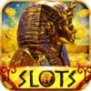 King of the Nile Slots – Best Pharaoh's Free Slot