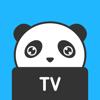 熊猫手机电视-浙江湖南卫视体育电视直播