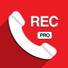 Call Recorder - Pro Record Phone Calls for iPhone