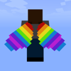 Elytra Addon Creator for Minecraft PE - wing maker