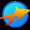 Goldfish 4 Standard - Webseiten veröffentlichen