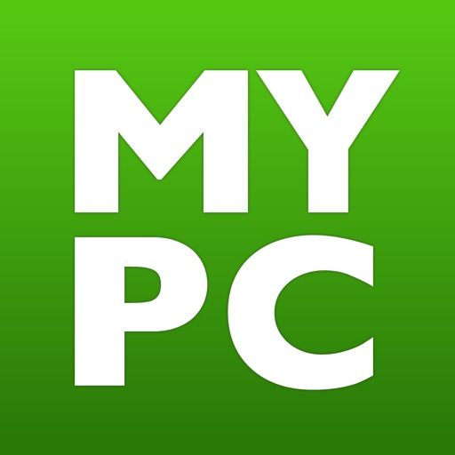 GoToMyPC【远程控制电脑】