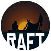 RAFT SIMULATOR: 2017