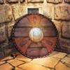 Can You Escape The Room. Mystery Quest Castle - Cloudburst Room Escape, Inc Cover Art