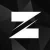 Khalid Al Zanki - ZZ.Z RADIO artwork