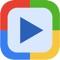 download Media Player - Unlimited Free Music For YouTube