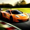 Super Sport Car Racing : Driving Spot  Pro Wiki