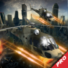 A Big Killer In Copter Pro : Extreme Game Wiki