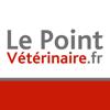 Le Point Vétérinaire.fr : actu, emploi, dmv et roy
