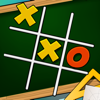 Tic Tac Toe (with friends) Wiki