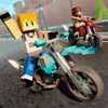 Motocross MX Rider: Extreme Sports Race PRO