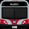 download Transit Tracker - Austin (CAP)