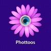 Phottoos