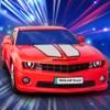 Redline Racing Free - 3D Car Racing Games For Kids