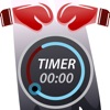 Boxing Timer Super