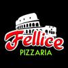 Pizzaria Fellice