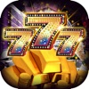 Billionaire Hot Slots Casino Get Billion Free Coin