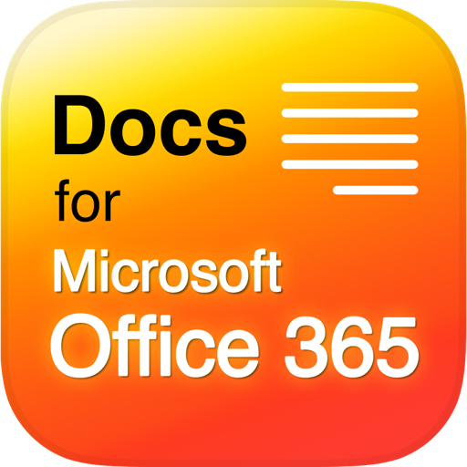 Full Docs for Microsoft Office 365