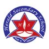 Herald School Wiki