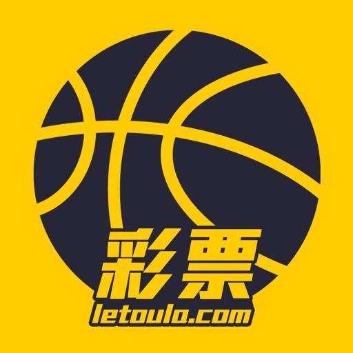 捷鑫网络、天利仁和、飞利富等17家公司今日挂牌