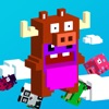 Mombo Combo 2 — Endless One Tap Jump Game