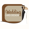Free Wedding Card Designs  | Best Invitation Cards