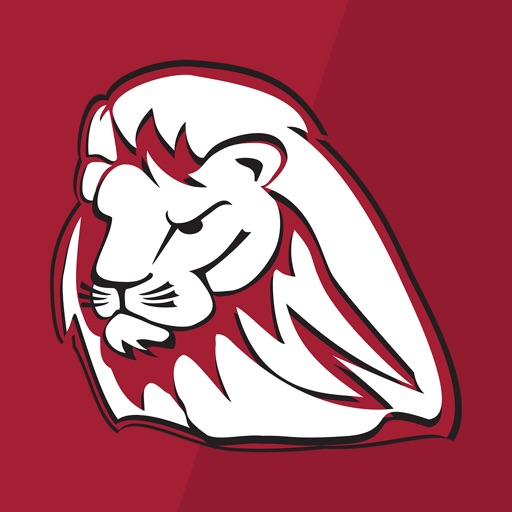Bryan College Athletics Logo