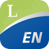 Lingea English-Romanian Advanced Dictionary