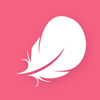 download Flo Period Tracker: Period & Ovulation Tracker