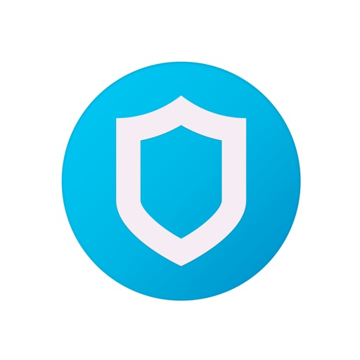 Free VPN - Onavo Protect images