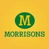 Morrisons Groceries