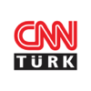 CNN Türk for iPhone