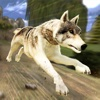 The Wolf Among The Horses top free games