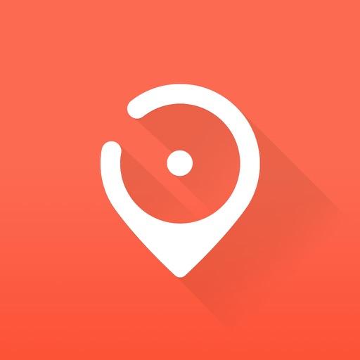 Karta GPS - Offline navigation App Ranking & Review