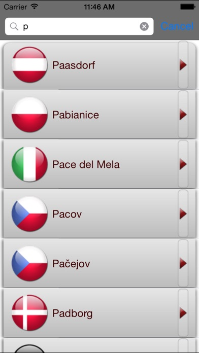download Euro Train apps 2