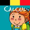 Calcul 1e année - amusant et malin