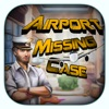 Airport Missing Case