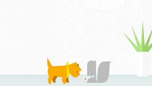 Doggins Screenshot