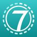 Seven - Défi de 7 minutes d'exercices
