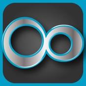 Тунец радио ooTunes - Рекодер потокового вещания