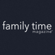 Familytimemagazine
