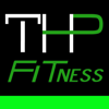 THP FiTness Workouts App