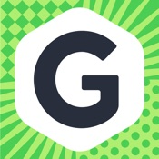 GAMEE - Play with your friends!