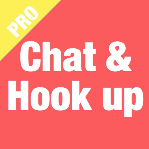 Hook up with singles app