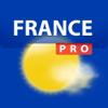 Meteo France Pro