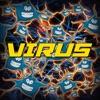 Virus ™