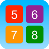 Math Puzzles for Kids Plus